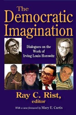 sociological imagination autobiography essay
