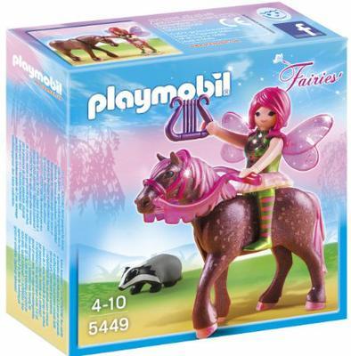 Magrudy.com - Toys
