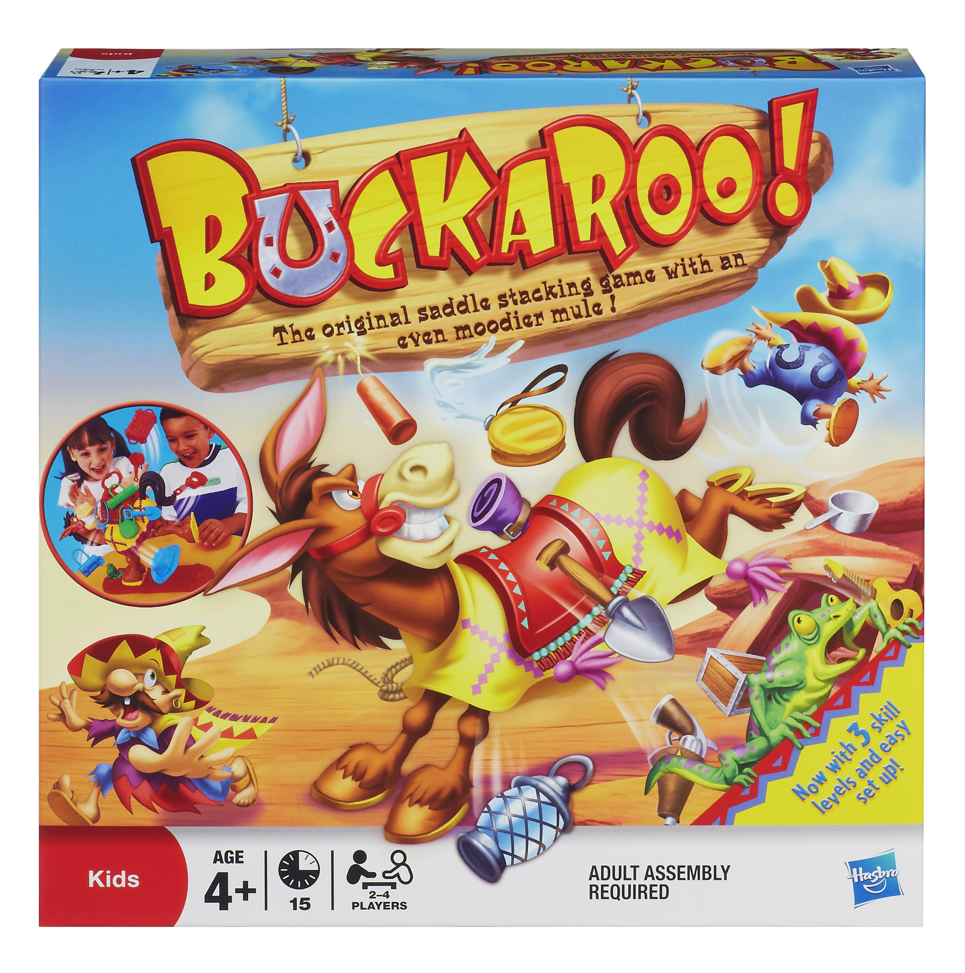 Orchard Toys Tummy Ache Game 5011863100221 Games Children/'s