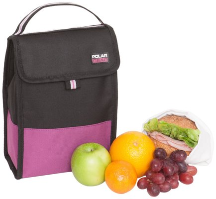 64385a92d00  Magrudy.com - Lunch Bags   Accessories