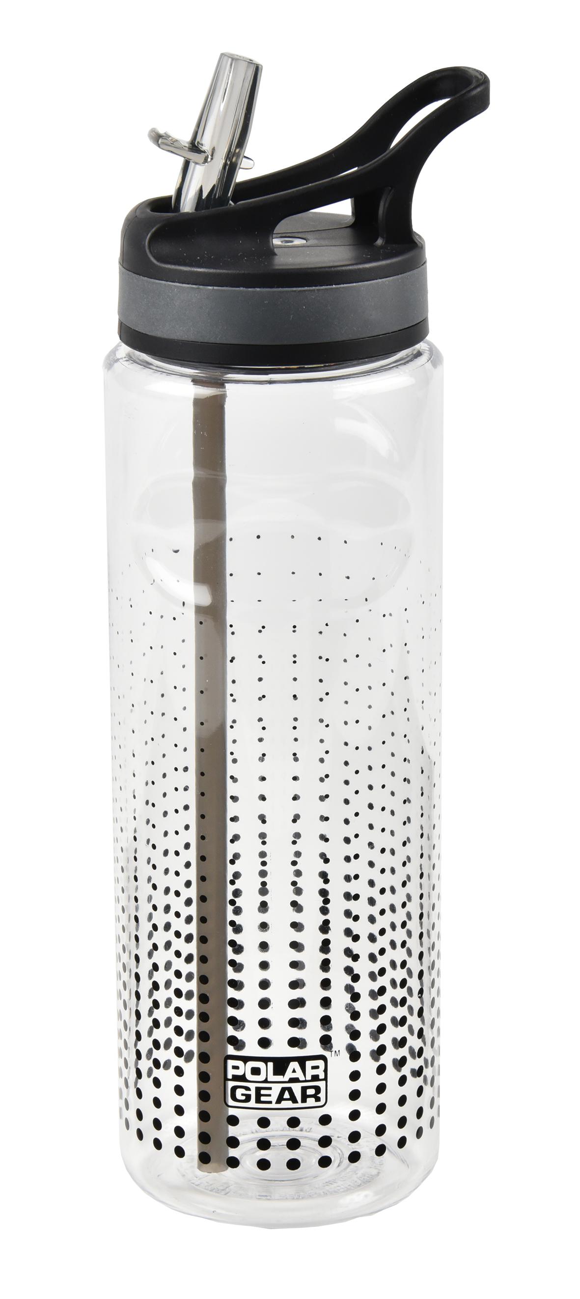 bf0f301272  Magrudy.com - Water Bottles
