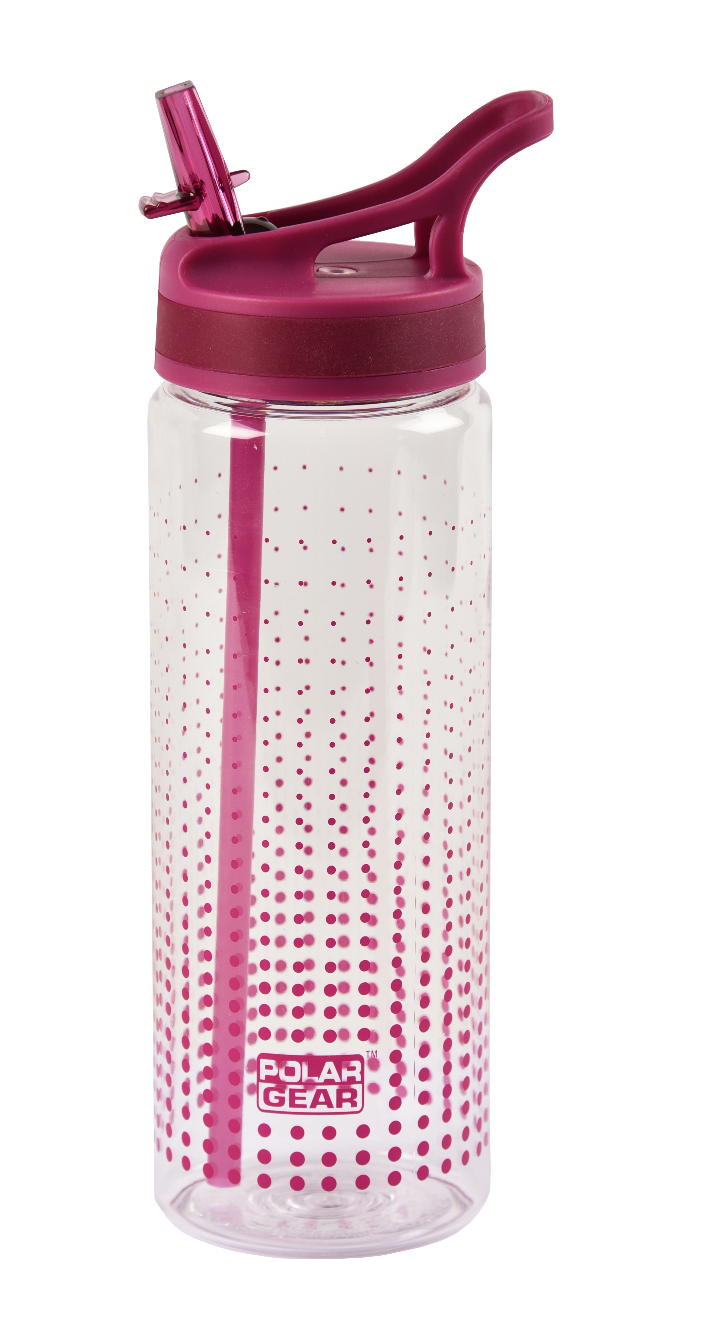 3baccb97c4  Magrudy.com - Water Bottles