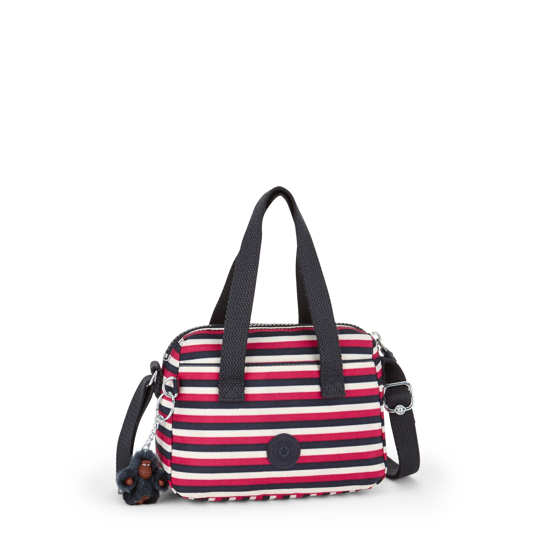 40b6aadb87b  Magrudy.com - Bags & Luggage