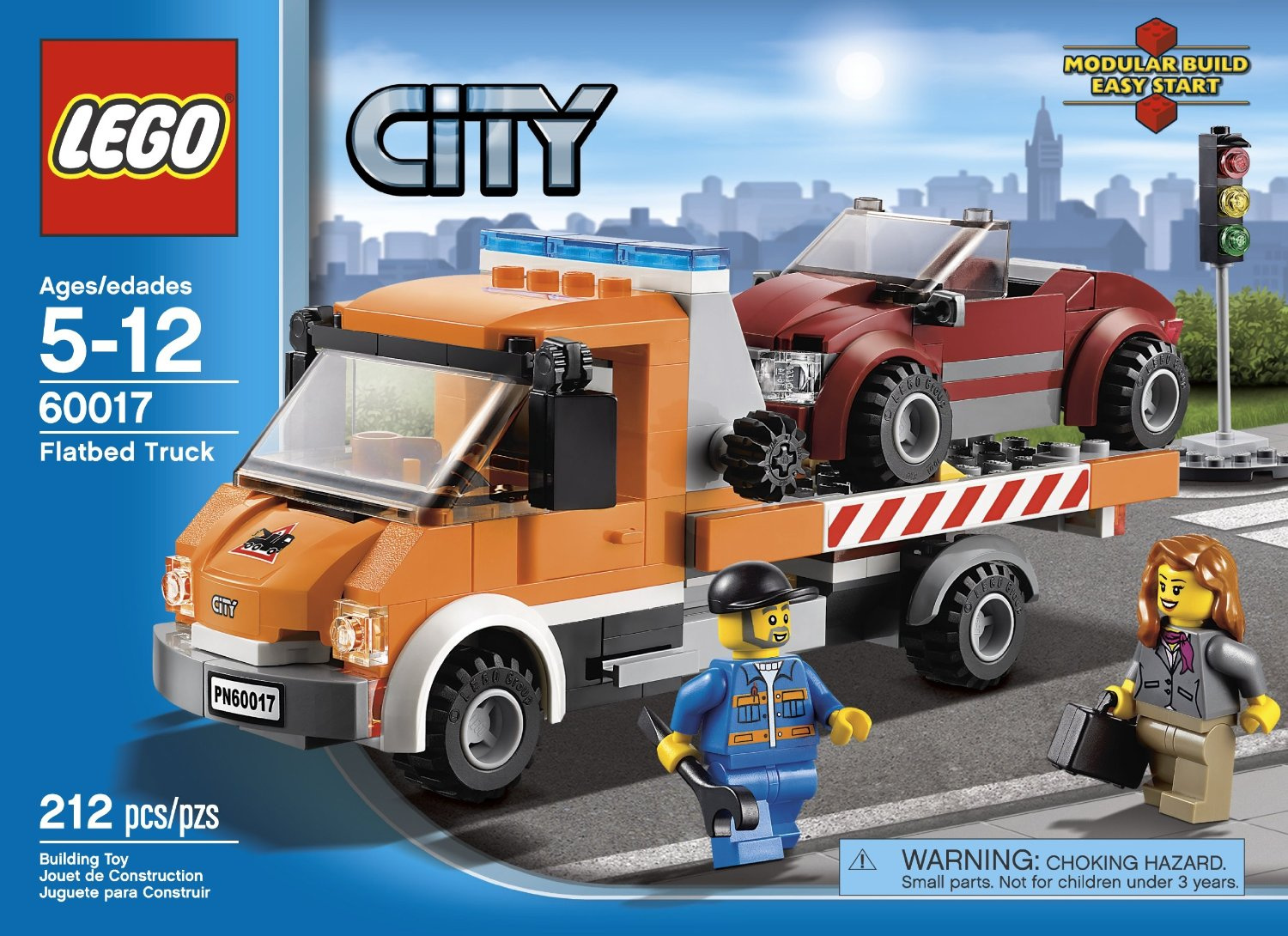 Magrudy Construction Toys