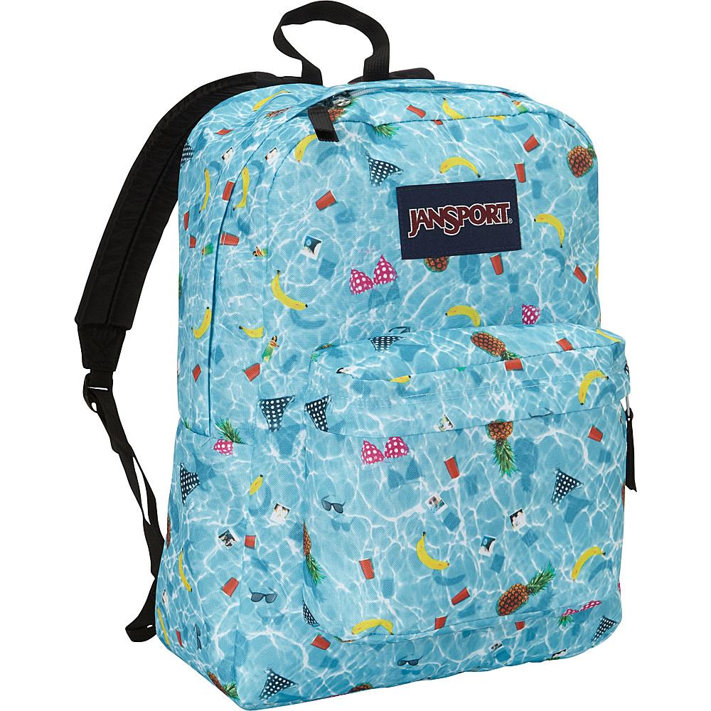 ff0073b2a978  Magrudy.com - Bags   Luggage