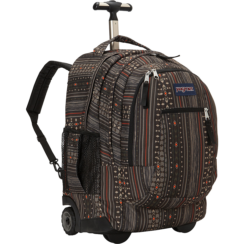 a34db2344ed4  Magrudy.com - Bags   Luggage