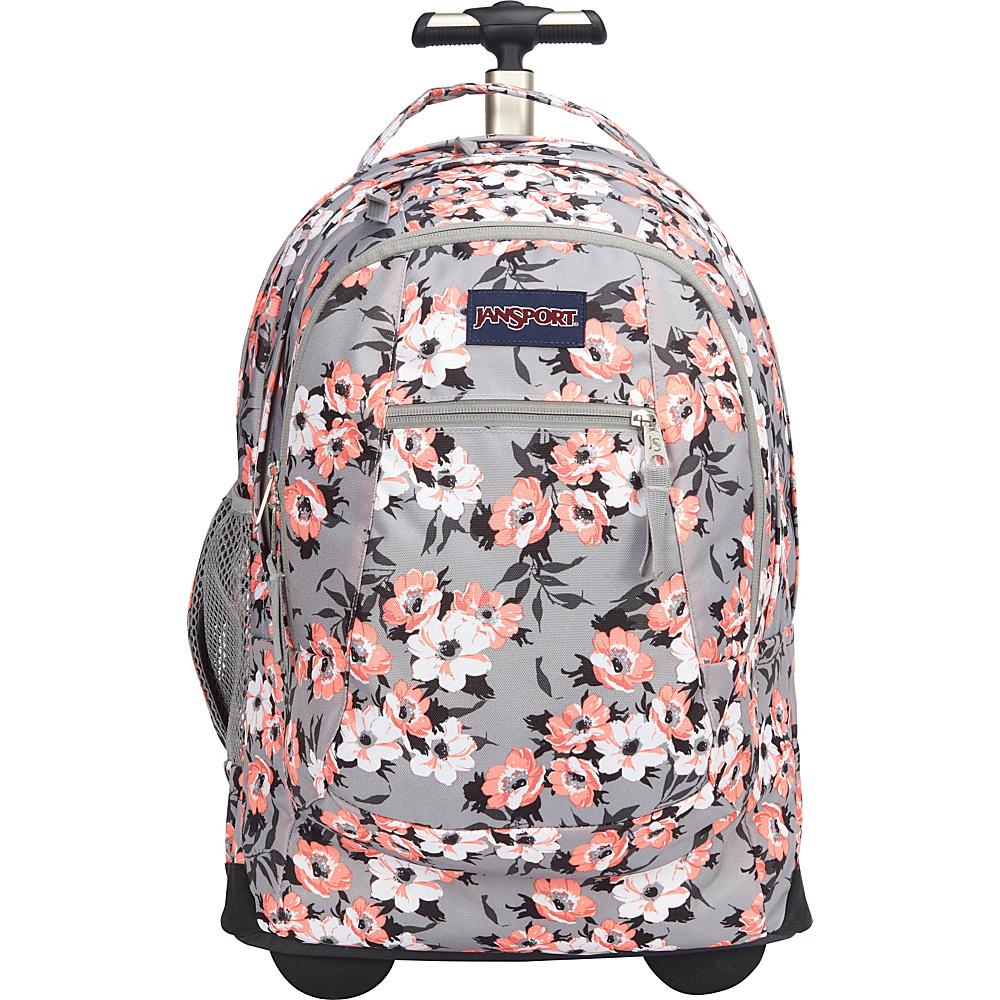 e75cd911b  Magrudy.com - School Bags