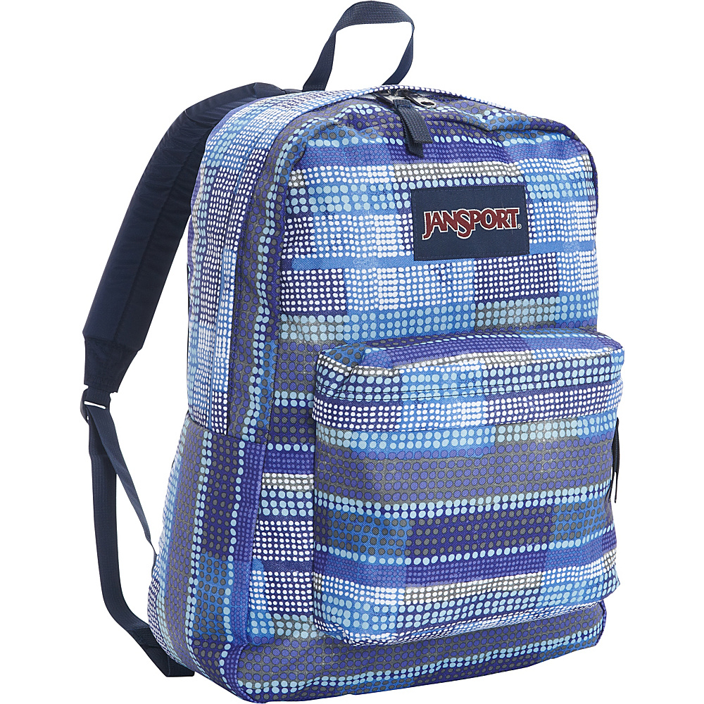 Magrudy.com - Bags & Luggage