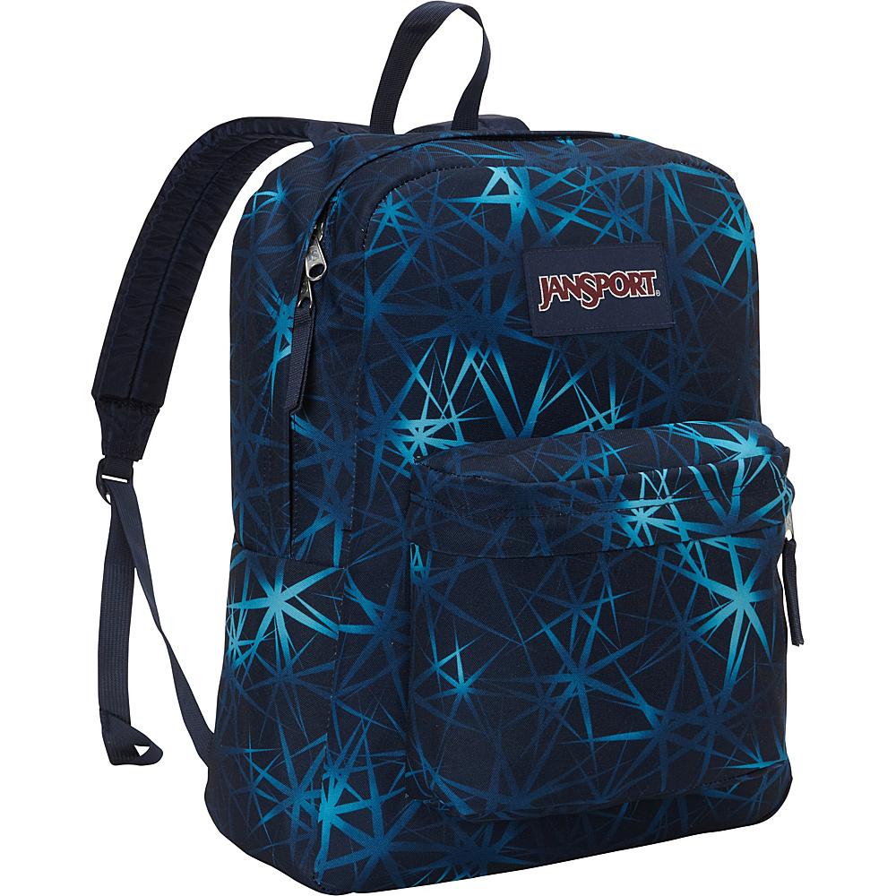 8ecd9730818c  Magrudy.com - School Bags