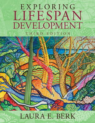 launchpad for experiencing the life span 6 month access