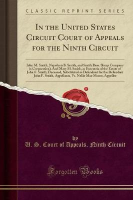 the united state 9th circuit of For publication united states court of appeals for the ninth circuit saint alphonsus medical center - nampa incsaint alphonsus health.