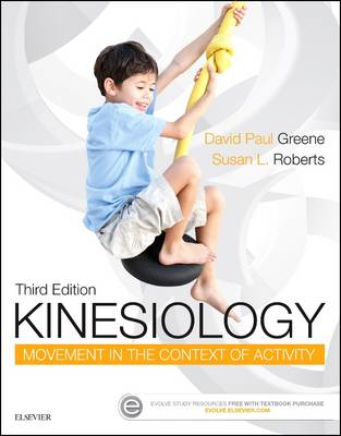 Kinesiology And Exercise Science college board subject test book