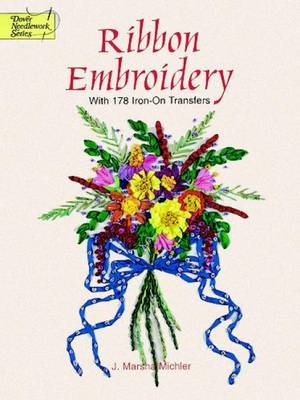 designs and patterns for embroiderers and craftspeople william briggs co