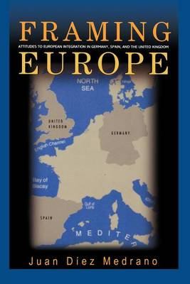 an analysis of the european integration in the united kingdom Uk data service data catalogue record for discourses of globalisation and european integration in the united kingdom and ireland, 2004-2005.