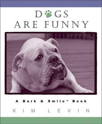 Dogma: A Way of Life (Bark & Smile Book)