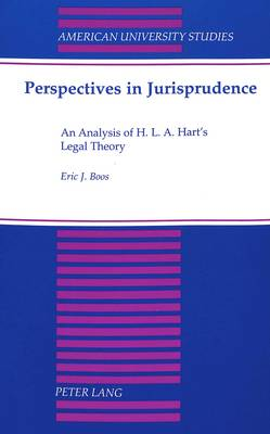 an analysis in perspective of the theory of absolutism Sociologist edwin sutherland studied deviance from the symbolic interactionist perspective the basic tenet of his theory of differential association is that deviance is a learned behavior—people learn it from the different groups with which they associate.