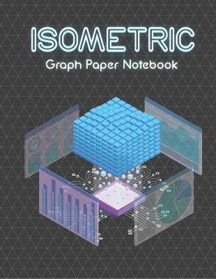 0.2 Inches Hexes Radius Biochemistry Science Notebooks with 100 pages White Paper Hexagonal Graph Notes: Hexagon Paper 8.5x 11 Composition Notebooks for Game Maps Grid Mats Hexes Radius Honey comb paper Small Organic Chemistry