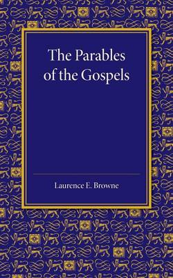 ethical analysis of the parable of About the new testament of the bible summary and analysis the gospel of matthew the parable concludes with the words.