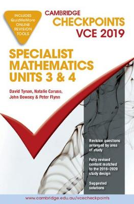 Pdf maths cambridge 9 essential year