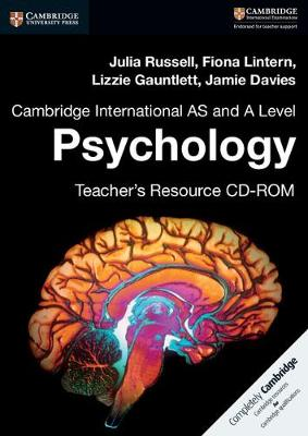 wjec psychology for as jarvis matt russell julia favager andrew