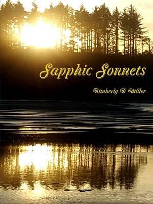 sapphic video