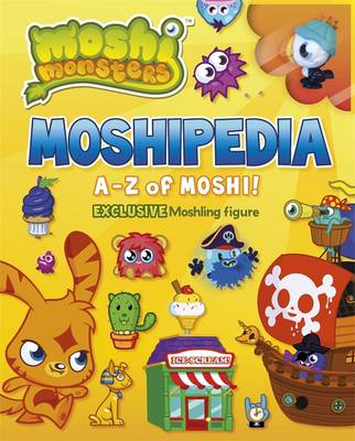 moshi monsters music isl and missions 3 masters of the swooniverse shrewman t