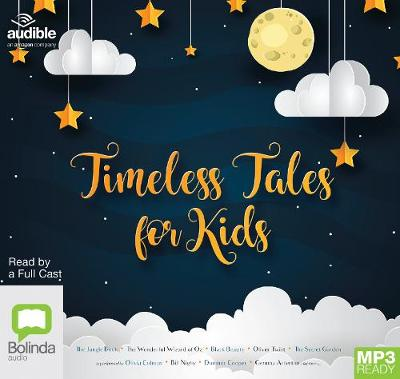 Magrudy.com - Children's Fiction