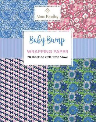 a50d426c9262  Magrudy.com - Crafts   Hobbies