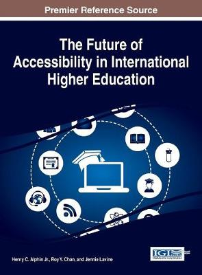 higher education in future A conversation about possible futures and multiple present trends could help those of us involved in higher education and technology to think more clearly about how.