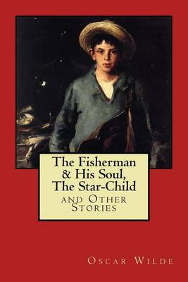 the importance of the concept of masculinity in the fisherman and his sons relationship in the ledge Notes: first fic, first time even attempting to write in an old-english or medieval setting, so i apologize in advance for any misuse of language or description of clothes, objects, etc apologies also for spelling and grammatical mistakes.