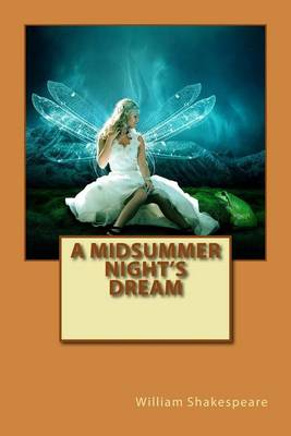 an analysis of the types of love in romeo and juliet and a midsummer nights dream by william shakesp William shakespeare, born in 1594, is one of the greatest writers in literature he dies in 1616 after completing many sonnets and plays one of which is a midsummer nights dream.