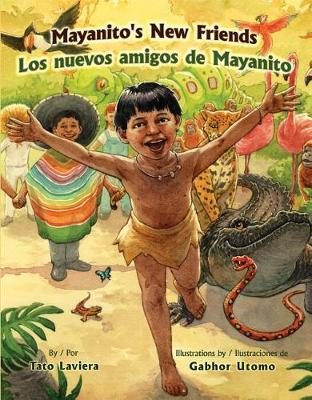Magrudy Childrens Fiction