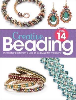 Creative Beading Vol  14