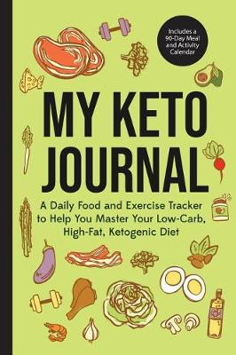emotional eating detox a 21day inspirational journal to understand your cravings end overeating and find freedom from dieting forever