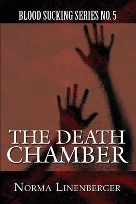 bloody chamber fascination with death Start studying the bloody chamber in context learn vocabulary, terms, and more with flashcards, games, and other study tools.