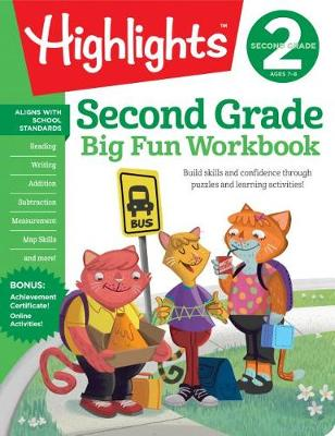 Magrudy Activity Books