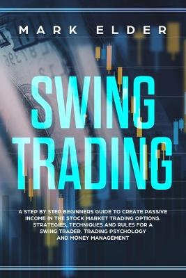 Swing trading with options ivaylo ivanov