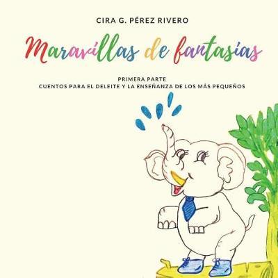 Magrudy.com - Children\'s Fiction