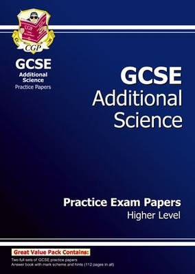 english papers gcse foundation Key stage 3 assessment papers  english language  reformed gcse english language specification, for first teaching from 2015, and first assessment in 2017.