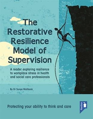 exploring the practice of supervision Process for those entering into the study and practice of cpe supervision, which is largely reflective of the subjective elements of a curriculum, and of the training center and supervisor.