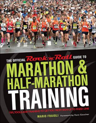 hansons first marathon step up to 262 the hansons way