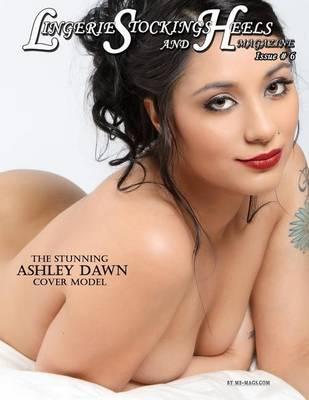 Naked people having sex