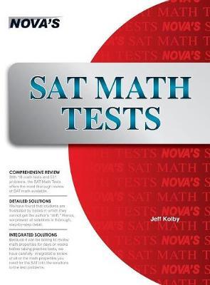 ivy global ssat math 2016 edition 1 7 prep book