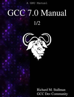 Gcc 7 0 Manual 1/2