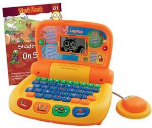 631269M Easy Store Jr Play Slide (2-Pack)