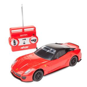 8133 1:20 R C Ferrari 599Xx