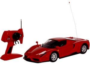 8202 1:10 R C Ferrari Enzo