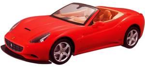 8231 1:10 R C Ferrari California