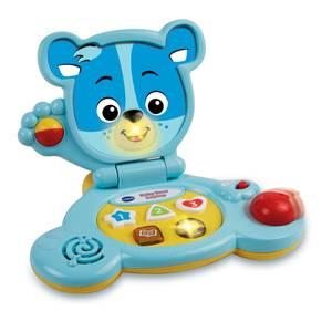 VTech Baby Bear Laptop.