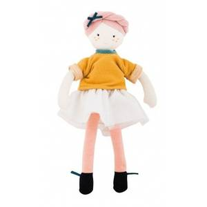Moulin Roty Mademoiselle Eloïse Doll